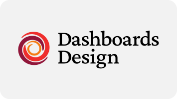 curso online pentaho dashboards design