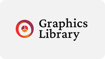curso online pentaho graphics library
